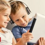 Facebook's popularity dips with UK children, says Ofcom