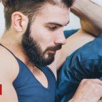 Scruff gay dating app bans underwear photos