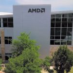 Crazy Or Plausible? Intel Rumored To Consider AMD Acquisition