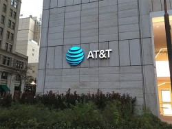 AT&T 5G Wireless Speed Tests Show Disappointing Initial Performance
