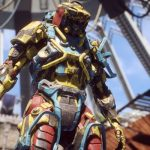 Anthem VIP Demo Rollout Was A Dumpster Fire, But BioWare Details Fixes Incoming