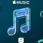 Verizon Beyond Unlimited Wireless Plans Gain Free Apple Music Access