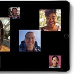 Apple Faces First Lawsuit For Embarrassing Group FaceTime Eavesdropping Bug