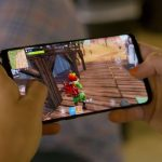 Fortnite v7.30 Update Adds Bluetooth Controller Support For Mobile Devices And More