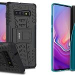 Samsung's Galaxy S10: What We Know So Far About This Snapdragon 855 Flagship