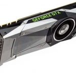 GeForce GTX 1660 Ti Turing GPU Rumored For February 15 Launch With Sub $300 MSRP