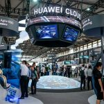 Huawei Founder Professes Love For China, Insists Company Is Not A Government Spy