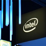 Intel Expands 9th Gen Core Portfolio With New Desktop CPUs Including Core i9-9900KF