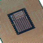 Intel Core i9-9990XE Basin Falls CPU Rumored With 14 Cores And 5GHz Boost Clock