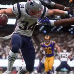 Eerily Accurate Madden NFL Super Bowl AI Simulation Predicts Rams Over Patriots In Super Bowl Thriller