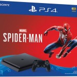 Sony PS4 Sales Domination Continues As Nearly 92M Cumulative Units Sold