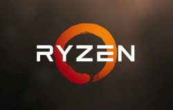 AMD Ryzen 9 3800X Zen 2 16-Core 32-Thread CPU Outed In Specs Leak