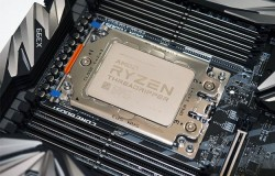 Why Windows Is Gimping AMD Threadripper 2990WX Performance And A Possible Fix