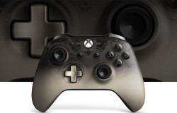 Microsoft Patent Shows Xbox One Controllers Could Gain Resistive Triggers