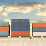 Veritas launches Docker container backup in NetBackup
