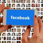 Were You Duped Into Facebook's Creepy AI Feeding 10 Year Challenge?