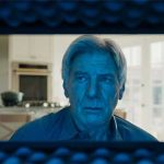 Amazon Recruits Harrison Ford And Other Celebs For Top Secret Super Bowl LIII Ads