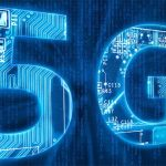 5G Wireless And What It Means For You, Sans Marketing Power Plays