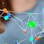 Storage 101: Structured data and its storage needs