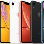 Chinese Retailers Slash iPhone Prices As Buyers Seek Cheaper Android Phones From Huawei, Xiaomi