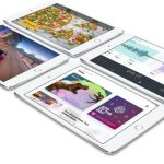 New Apple iPad Minis And iPod Touch Found Lurking In iOS 12.2 Beta Code