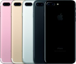 Apple Pulls iPhone 7 And iPhone 8 From German Stores Following Qualcomm Patent Victory