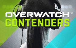 Overwatch Contender Player 'Ellie' Revealed As Imposter In Controversial 'Social Experiment'