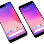 Alleged Google Pixel 3 XL Lite Benchmarks Leaked With Snapdragon 710 SoC