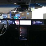 Qualcomm Unveils Third-Gen Snapdragon Automotive Cockpit And Alexa Integration