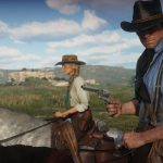 Pinkertons Threaten Rockstar With Legal Action Over Portrayal In Red Dead Redemption 2