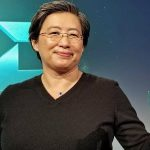 AMD CEO Talks Datacenter Share Gains As EPYC's 2X Uplift Per Socket Drives Revenue