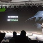 NVIDIA GeForce GTX 1660 Turing Branding Confirmed In Presentation Leak