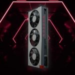 AMD Quietly Slips Out Radeon VII Benchmarks For A Bunch Of Top Game Titles