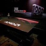 AMD Announces 7nm Radeon VII High-End Gaming GPU With 16GB HBM2 Shipping February 7