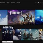 Verizon Reportedly Testing Its Own Game Streaming Service With NVIDIA SHIELD TV