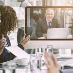Audiovisual systems need more efficient integration and management
