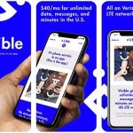 Verizon's $40 Visible Unlimited Prepaid Service Launches For Android