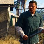 GTA Online Cheat Creator Ordered To Pay $150,000 In Damages To Take-Two