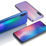 Xiaomi Mi 9 Smartphone Launches Packing Snapdragon 855 Starting At $445