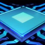 GlobalFoundries Chip Fab Reportedly Be Shopped Around To Samsung And SK Hynix