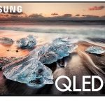 Samsung's 2019 4K And 8K QLED FreeSync Smart TVs Now Available In Sizes Up To 98 Inches