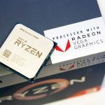 AMD Radeon Adrenalin 2019 Drivers Finally Add Radeon Vega Support For Ryzen APUs