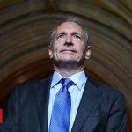 EU backs controversial copyright law