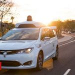 Google spin-off Waymo to sell Lidar it fought Uber on