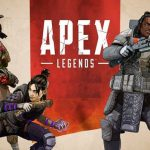 Apex Legends Hits 50 Million Players In Just One Month, Leaving Fortnite In The Dust