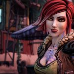 Gearbox Announces Borderlands 3, Watch The Official Reveal Trailer Here