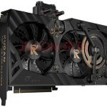Colorful's iGame GeForce RTX 2080 Ti KUDAN Is A Steampunk-Inspired Gaming Beast Gets Priced