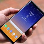 Samsung Galaxy Note 10 Rumored For August Launch With Buttonless Design