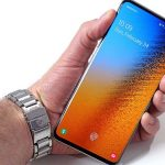 Some Galaxy S10 Users Confirm Severe Battery Drain After VOIP Calls