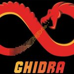 NSA Releases Ghidra Open Source Cybersecurity Reverse Engineering Toolkit For Infosec Ninjas